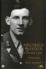 Scorched Glory, Siegfried Sassoon