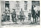 Het Leven, 1914